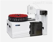 Atomx自动化VOC样品制备系统