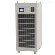 61800系列中国台湾Chroma 61800系列 回馈式模拟电网电源