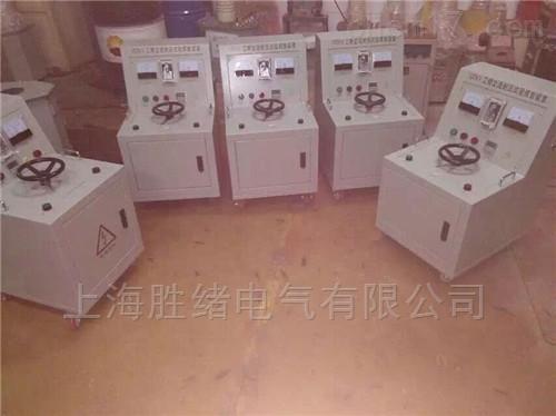 上海YHGPY工频耐压试验仪