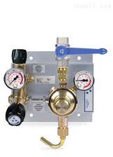 ECOSAVER系列GCE德国ECOSAVER节气减压器现货