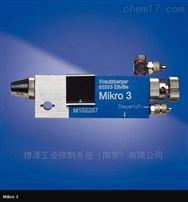 Mikro 3krautzberger mikro 3