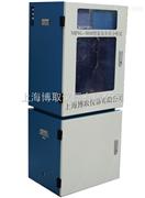 总氮监测仪