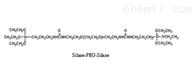 PEG衍生物Silane -PEG-Silane硅烷PEG硅烷修饰性PEG