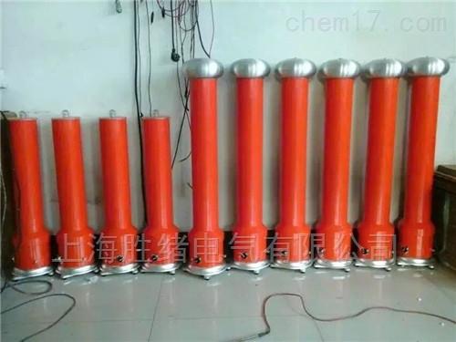 YHGPY工频程控耐压试验装置价格