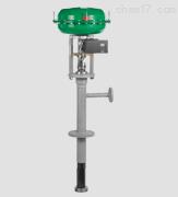 九折销售德国RTK冷却器