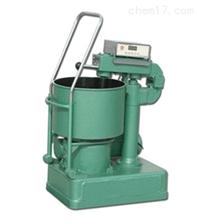UJZ-1515升立式砂浆搅拌机现货供应