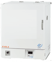 定温恒温干燥箱NDO-520