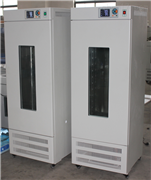 GZP-450智能程控光照培養箱|人工氣候箱