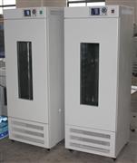 智能程控光照培養箱|人工氣候箱