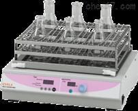 振荡器MMS-1020