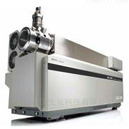 ABSciexAPI5000™LC/MS/MS液质联用系统