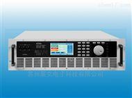 W-EPD 50000系列可编程双向直流电源