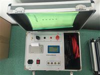 江蘇接觸回路電阻測試儀價格