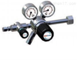 FMD 500系列德国GCE钢瓶减压器