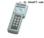6010M美国任氏RENCO-6010M测试仪