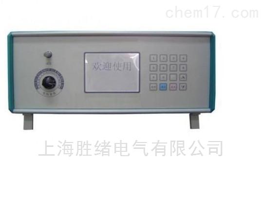 QJ36直流单双臂电桥生产厂家