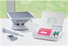 蛋白过敏原特异性快速检测试纸
