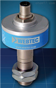 英國WEBTEC現貨SP-TTL速度傳感器