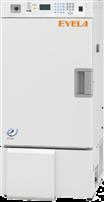 恒温恒湿箱KCL-2000A