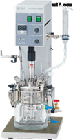 发酵罐MBF-300ME