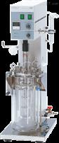 发酵罐MBF-800ME