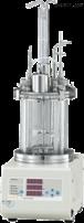 发酵罐M-1000B