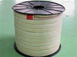 芳纶盘根厂家耐磨损芳纶盘根批发价格
