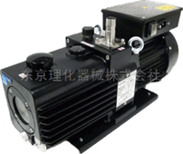 GLD-051油泵