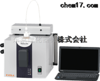 GPS-1000C微波反应装置