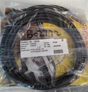 全国供应HYDAC传感器CS1321-A-0-0-0-0