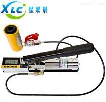 微型拉拔检测仪HC-V1HC-V3HC-V5厂家现货