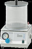 VOM-1000B小型干燥器