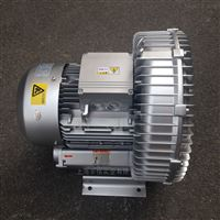 5.5KW漩涡气泵