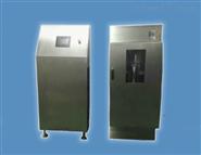 超高压灭菌系统FB-110G5S