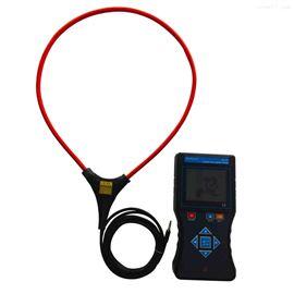 S130S130 柔性线圈大电流记录仪