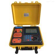 S480S480 接地电阻.土壤电阻率测试仪