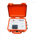 Teleflex LV Monitor低压电缆带电定位仪
