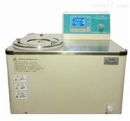DHJF-4002低温恒温反应浴槽