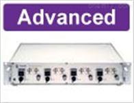 Calmar的Advanced 产品