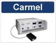 Carmel 紧凑型飞秒光纤激光器(CFL)