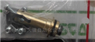ASCO压力传感器C127837-003美国产