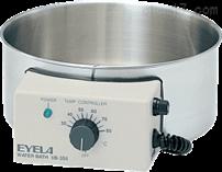 SB-350恒温反应槽