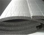 揭阳铝箔橡塑保温管厂家批发