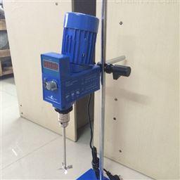 GZ-120S悬臂式电动搅拌机(高粘度液体混合)