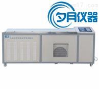 LYY-7D電腦低溫瀝青延伸度試驗儀