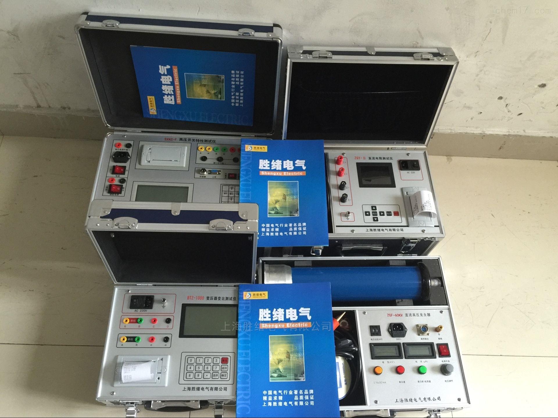 优质变压器变比全自动测试仪生产厂家