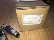 DENISON叶片泵T6C-014-1R00-B1经销