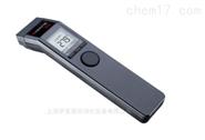 进口德国欧普士OPTRIS精密便携式测温仪
