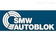 德國SMW全密封高精度動力卡盤AP-C APL-D
