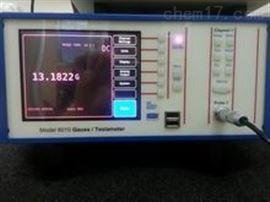 美国BELL 8000系列高斯计-磁场测试仪